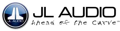 JL Audio coupon codes