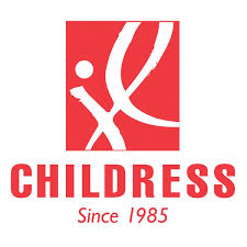J.L. Childress coupon codes