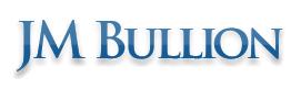 JM Bullion coupon codes