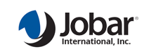 Jobar coupon codes