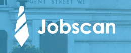 Jobscan coupon codes