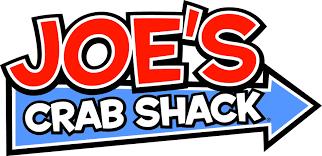 Joe's Crab Shack coupon codes