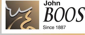 John Boos coupon codes