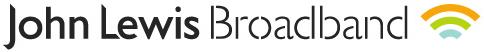 John Lewis Broadband coupon codes