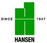 John N. Hansen coupon codes