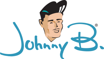 Johnny B coupon codes