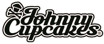 Johnny Cupcakes coupon codes