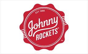 Johnny Rockets coupon codes