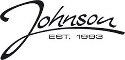 Johnson Guitars coupon codes