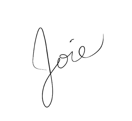 Joie coupon codes