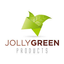 Jolly Green Products coupon codes