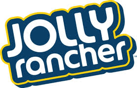 Jolly Rancher coupon codes