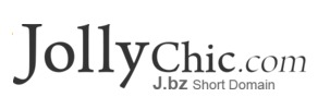 JollyChic coupon codes