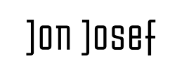 Jon Josef coupon codes
