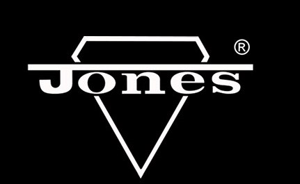 Jones coupon codes