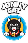 Jonny Cat coupon codes
