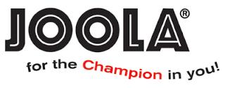 Joola coupon codes
