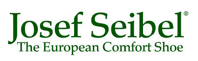 Josef Seibel coupon codes