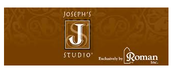 Joseph's Studio coupon codes