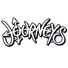 Journeys coupon codes