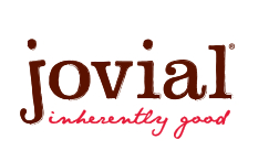 Jovial Foods coupon codes
