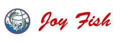 Joy Fish coupon codes