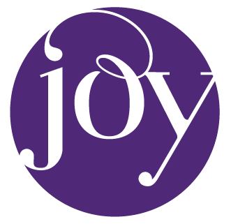 Joy Mangano coupon codes