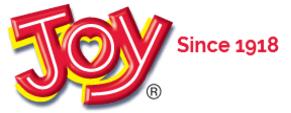 Joy coupon codes