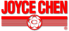 Joyce Chen coupon codes