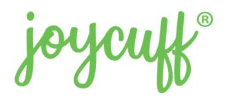Coupon QR Code Resources