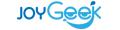 JoyGeek coupon codes