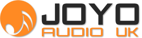 Joyo Audio coupon codes