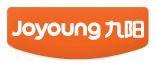 Joyoung coupon codes