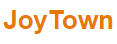 JoyTown coupon codes