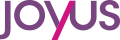 Joyus coupon codes