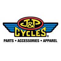 J&P Cycles coupon codes