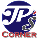 JPs Corner, Inc. coupon codes