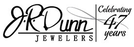 JR Dunn Jewelers coupon codes