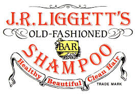 J.R. Liggett coupon codes