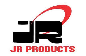 JR Products coupon codes