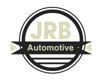JRB AUTOMOTIVE coupon codes