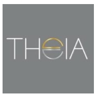 THEIACouture coupon codes