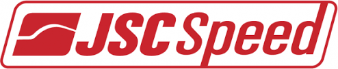 JSC Speed coupon codes