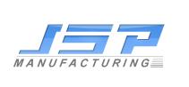 JSP Manufacturing coupon codes