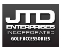 JTD Enterprises coupon codes