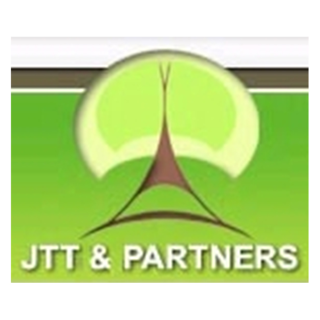 JTT coupon codes