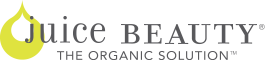 Juice Beauty coupon codes