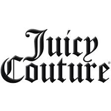 Juicy Couture coupon codes