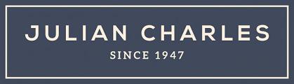 Julian Charles coupon codes
