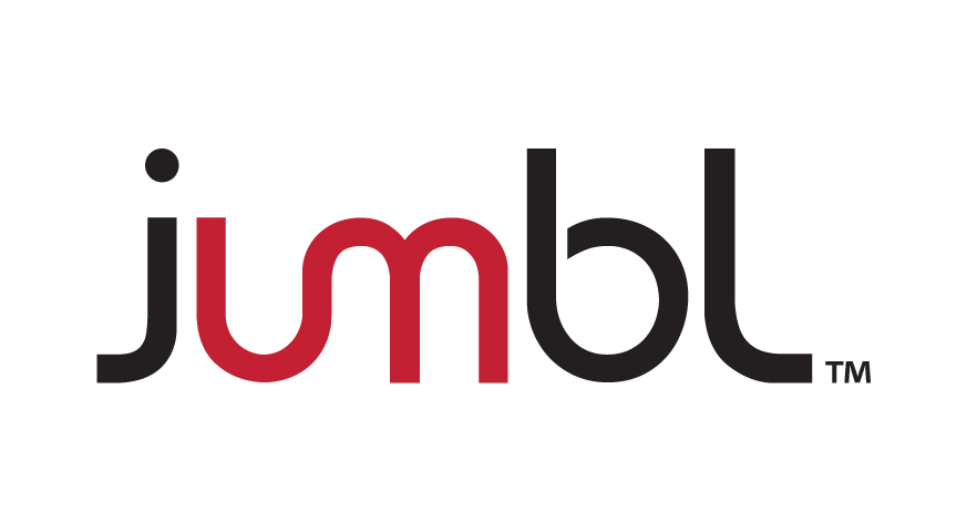 Jumbl coupon codes